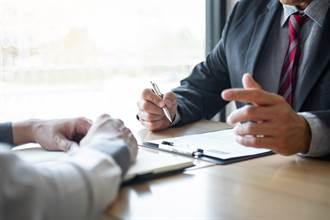 在陸台商使用靈活用工平台 須留意稅務法律風險