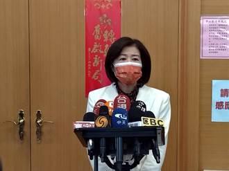 國民黨活不起的未來論壇 江啟臣柯文哲同台強調無涉選舉合作