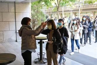 減少境外生住檢疫旅館負擔 東吳大學每人每日補助500元