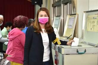 高雄罷琳7天狂掃近萬份連署書 民進黨第一時間反應超意外