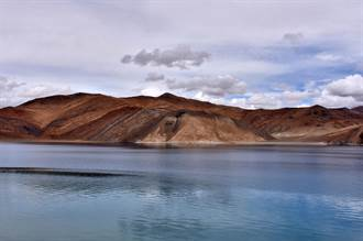班公湖邊界完成撤軍 回顧中印數月對峙