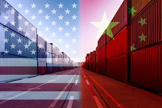 陸經貿影響力日增 專家:美歐團結將面臨4大難關