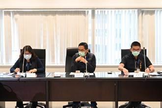 投資台灣三大方案台中共172件、2115億元投資案