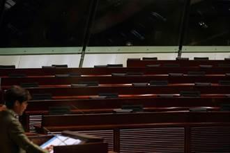 愛國者治港定調 港媒:各項選舉將設立愛國者評審機制