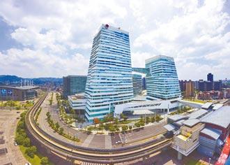 全球銀行品牌調查 中信銀7度獲台灣第一