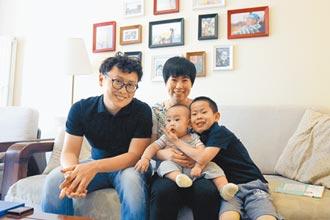 傳統育兒觀改變 母嬰市場消費升級