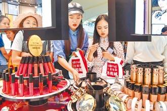 CP值高 二手奢侈品消費年輕化