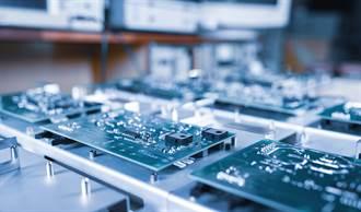 半導體晶片供應短缺何時有解?  俄專家鐵口直斷