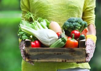 年後必吃解膩蔬果 這4種特別清腸胃