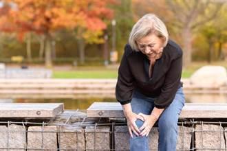 能像用自己的膝蓋一樣輕鬆?透視新型人工膝關節