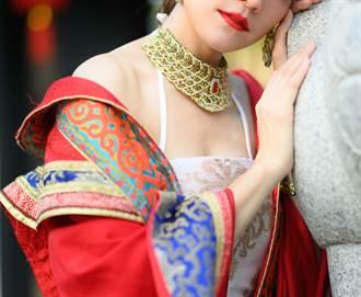 曹操為何愛娶寡婦?不是好色 背後深藏大智慧