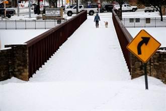 德州暴風雪斷電悲劇 11歲童慘遭活活凍死 家屬怒告求償28億