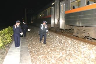 【台鐵意外】15年前自強號撞死五工人 台鐵局長火速下台