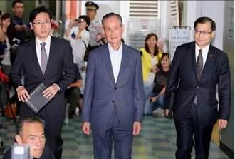 女富豪買房糾紛 趙藤雄判賠1.6億元