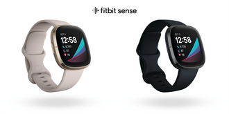 Fitbit擴大開放健康指標儀表板 3設備可用能掌握身體狀態