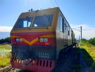 【台鐵意外】工程車撞上工人釀2死1傷 檢察官釐清原因