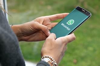 不同意新版隱私政策 WhatsApp帳戶可能遭到遭到刪除