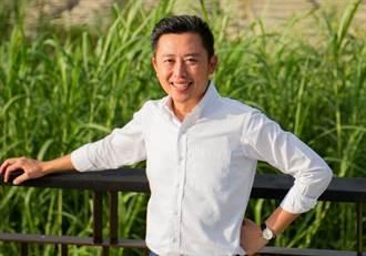 2022民進黨兩縣市不能丟 網紅:林智堅去桃園是致命選擇