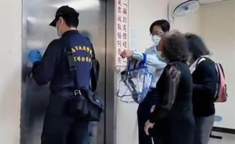 炸彈客輕生檢剖驗 母透露兒怨警執法過當