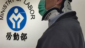 職災勞工無論加保與否 皆可請領器具補助最高60萬