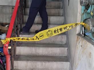 新莊逆倫血案 為討3萬買貓糧起口角 女兒買刀刺死母親