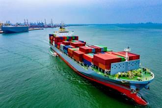 日本貨船與海釣船碰撞 7人受傷無生命危險