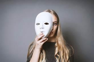3生肖「戴面具做人」 自以為好友恐變損友
