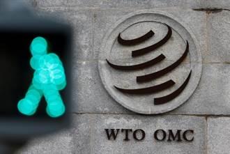 美要求港貨標「中國製造」WTO將組委員會裁決