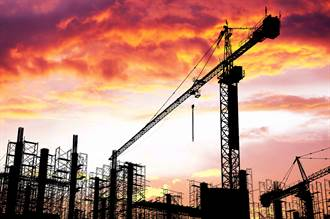 陸20多省市重點建設專案清單出爐 總規模逾25兆人幣