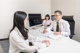 TFC:輕易摘子宮肌瘤 恐更難孕