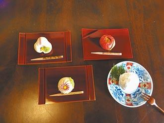 吉照故里茶道院 體驗日式風情