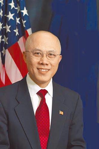 歐洲派主政 拜登給中國機會之窗