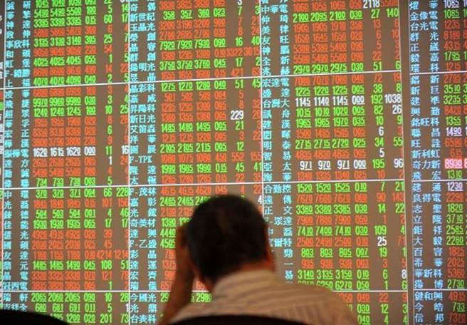 分析師認為,台股持續看多不變,投資人操作策略採高出低再買。(資料照)