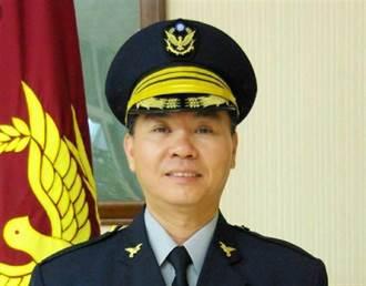 【黑幫亂鬥】台南安平3刑案2人喪命 警局長方仰寧致歉