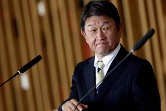 日本外相聯合國人權理事會發言 擔憂緬甸與陸