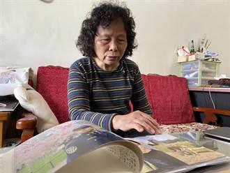 鐵警案無罪改判17年 李承翰之母勉強接受:至少不再危害社會