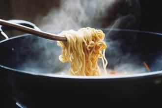 泡麵怎麼煮好吃?老饕揭1神奇步驟 味道更濃郁有層次