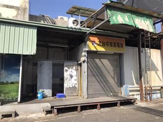中市公營雞隻屠宰走入歷史 北區屠宰場年底退場轉型