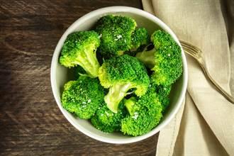 如何煮出美味蔬菜?專家:4保存技巧鮮味全保留