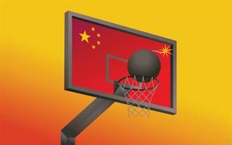 傳大陸下月復播NBA賽事 首場直播為全明星賽