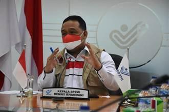 協商移工凍結爭議  印尼官員拜會台灣駐處