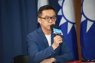 蘇揆稱台灣沒打疫苗的急迫性 黃子哲舉這2國駁斥