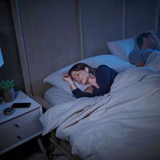 失眠者救星 Bose睡眠耳塞II遮噪效果升級全新上市