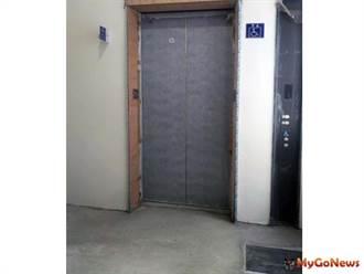 台南市補助老舊公寓增設電梯首例