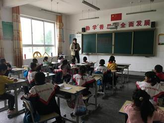 台灣人在大陸》刁威淇:將台灣教育理念融入大陸社區服務