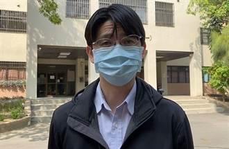 刺殺鐵路警案改判凶嫌有罪 沈醫師:法官應到精神科受訓