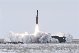 亞美尼亞總理抱怨:伊斯坎達爾飛彈「完全沒用」