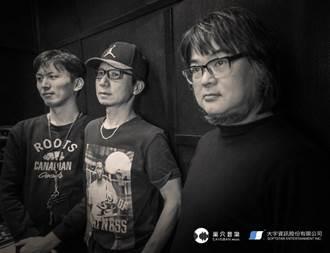 大宇資成立「巢穴音樂」工作室 搶攻遊戲配樂市場