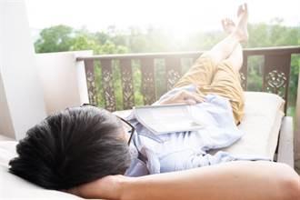 新婚男每天睡沙發 同居29日後 越籍妻人間蒸發
