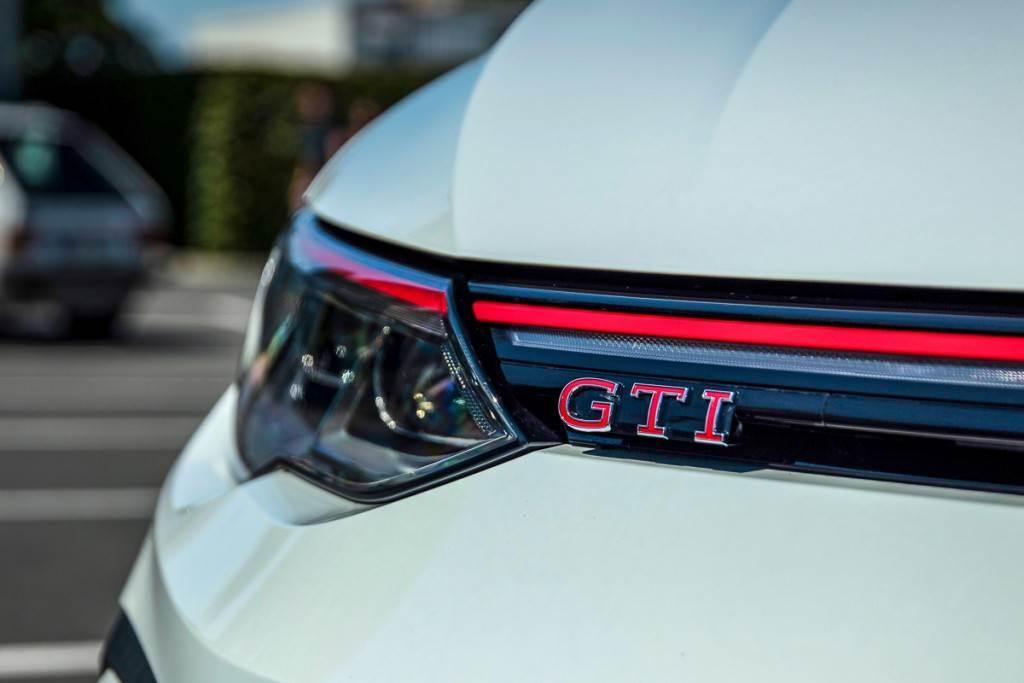 純內燃機終曲的前奏響起?Volkswagen Golf GTI傳推週年限定車型